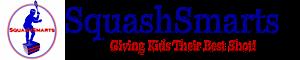 SquashSmarts's Company logo