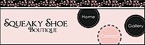 Squeaky Shoe Boutique Wholesale's Company logo