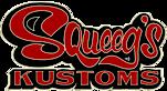 Squeeg's Kustoms's Company logo