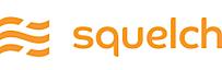 Squelch's Company logo