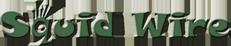 Squidwire's Company logo