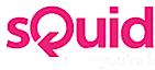 sQuid's Company logo