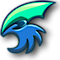 Squidnet Software's company profile