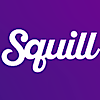 Squill's Company logo