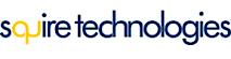Squire Technologies Ltd's Company logo