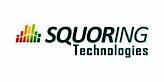 Squoring Technologies's Company logo