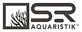 Sr Aquaristik's Company logo
