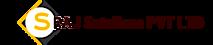 Sraj Solutions's Company logo