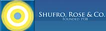 Shufrorose's Company logo