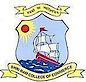 Shri Ram College of Commerce's Company logo