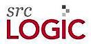 Srclogic's Company logo