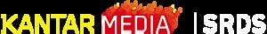 Srds's Company logo