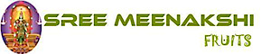 Sree Meenakshi Fruits's Company logo
