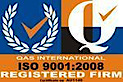 Sreekrishna Groups's Company logo