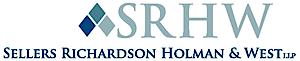 SRHW's Company logo