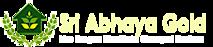 Sri Abhaya Gold Infratech India's Company logo