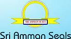 Sri Amman Seals's Company logo