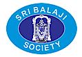 Sri Balaji Society's Company logo