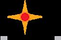 Sri City's Company logo