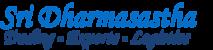 Sri Dharmasastha Exports's Company logo