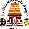 Sri Ganesha Hindu Temple Of Utah's Company logo