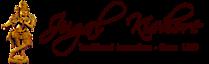 Sri Jugal Kishore's Company logo