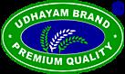 Sri Murugan Trading's Company logo