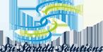 Sri Sarada Solutions's Company logo