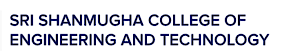 Sri Shanmugha College Of Engineering And Technology's Company logo