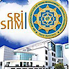 Sri Sharada Institute Of Indian Management-research's Company logo