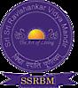 Sri Sri Ravishankar Balmandir - Panathur's Company logo