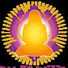 Sri Swami Vishwananda's Company logo