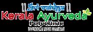 Sri Vaidya's Company logo