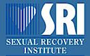 Sexualrecovery's Company logo