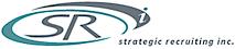 Srisearch's Company logo
