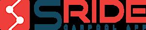 sRide's Company logo