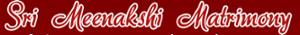 srimeenakshimatrimony.com's Company logo