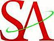 Srinivas Agencies's Company logo