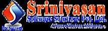 Srinivasan Software Solutions's Company logo