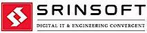 SrinSoft's Company logo