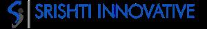 Srishti Innovative's Company logo
