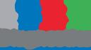 SRL Diagnostics's Company logo