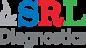Healthians's Competitor - SRL Diagnostics logo