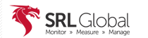 SRL Global's Company logo
