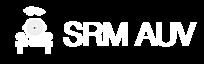Srm Auv's Company logo