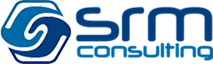 Srmconsultingservices's Company logo