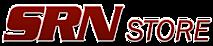 Srn Store's Company logo