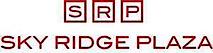 Skyridgeplaza's Company logo