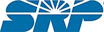 Salt River Project's Company logo