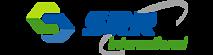 Srr International's Company logo